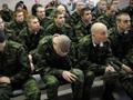 На Урале военкоматы отказываются набирать призывников выходцев с Кавказа