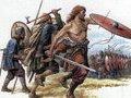 Первое государство славян: существовало всего 35 лет, но его запомнили