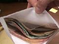 Госдума готовится ввести 100-кратные штрафы за взятки и подкуп