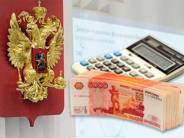 Кудрин рассказал о нехватке денег на исполнение указа Путина