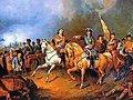 Как турки едва не заставили Петра I отдать Псков шведам