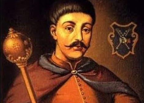 Четырежды гетман: почему турки возвысили, а затем уничтожили сына Богдана Хмельницкого