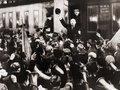Схема Ленина: чем вождь напугал соратников, вернувшись из эмиграции в 1917 году