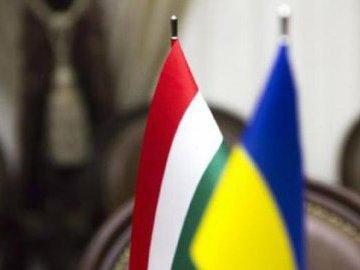 Венгрия пообещала Украине блокаду в НАТО