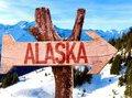 Задолго до продажи Аляски: как из-за России в США появилась доктрина Монро