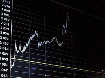 Американский банк назвал экономику России сильнейшей среди развивающихся стран