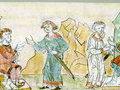 Как Андрей Боголюбский подружился с Фридрихом Барбароссой