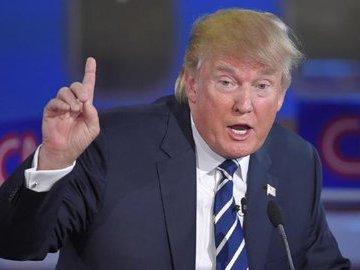 После саммита НАТО: экс-глава МИД Германии призвал к жесткому ответу Трампу