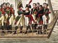 За два месяца до нашествия: как Александр I выдвинул Наполеону ультиматум