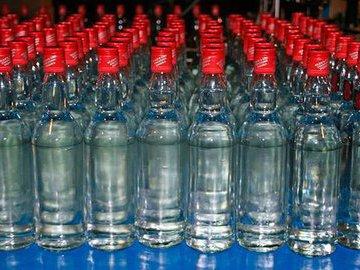 Генсек UNWTO счел водку способом привлечь туристов в России