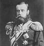 Что нужно знать о генерале Скобелеве