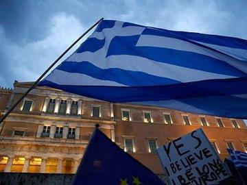 Найдена истинная причина высылки российских дипломатов из Греции