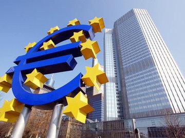 В Италии рассказали, когда предложат ЕС рассмотреть отмену санкций против России