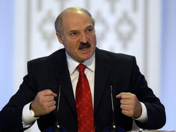 Лукашенко назвал виновных в контрабанде  санкционки  в Россию