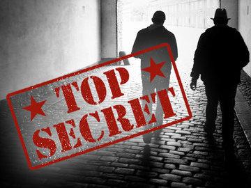Спецагент ФБР обвинил Познера в работе на КГБ