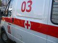 Руководитель уральских эсеров умер на пороге НИИ Москвы, не получив медпомощи