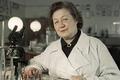 Как в СССР создавали первые антибиотики