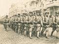 Интервенция: как Япония отправила войска в Россию и до сих пор не извинилась