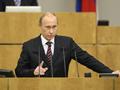 Путин пообещал 10 лет стабильности в РФ при отсутствии  неоправданного либерализма
