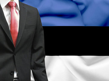 В Эстонии нашли сеть российских агентов и не поняли, что с ней делать