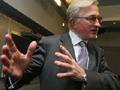 Крупный бизнес РФ признает влияние дело Ходорковского на бизнес-климат в РФ