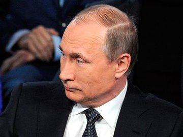Западным лидерам посоветовали учебу у Путина