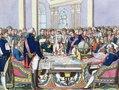 После Наполеона: из-за чего Европа едва не начала войну с Россией