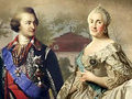 Без жалости: почему Екатерина Великая была беспощадна к критикам князя Потемкина