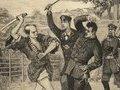 Как бывший самурай напал на будущего российского императора - и какие это имело последствия