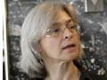 В день рождения Анны Политковской в Москве готовится провокация