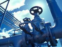 В ЕС рассказали, когда заменят российский газ на американский