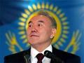 Назарбаев станет последним народным президентом