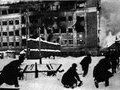 Освобождение Воронежа: почему немцам удалось вырваться из окружения