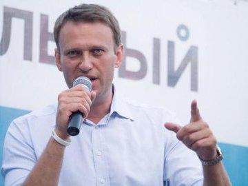 Дмитрий Гудков бросил вызов Алексею Навальному