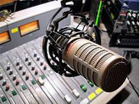 День Радио: невеселый юбилей