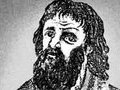 Порядка только нет: как разбойник Ванька-Каин стал хозяином Москвы