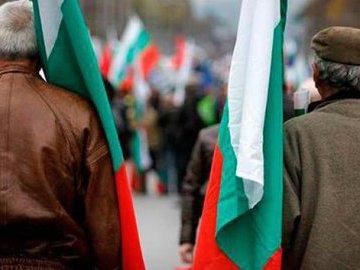Президент Болгарии рассказал, почему Европе надо поладить с Россией