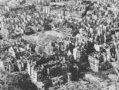 План Пабста: как Варшаву хотели сделать  городом германских господ