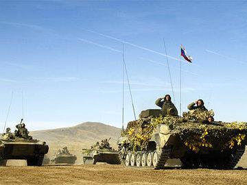 Французы раскрыли секреты военного успеха русских