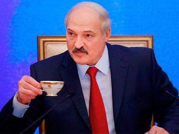 Лукашенко поделился рецептом избавления зависимости от России