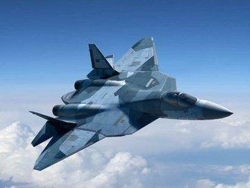 В России предложили наказать Индию за отказ от совместных проектов