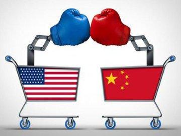 Китайский ответ: компании КНР останавливают закупки нефти в США