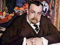 Тайна смерти Саввы Морозова: о чем вспоминал Максим Горький