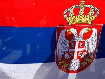 Власти Сербии созвали срочное совещание из-за событий в Косове