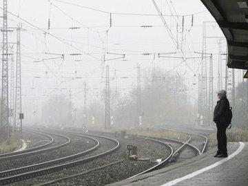 На Украине заявили о желании закрыть железнодорожное сообщение с Россией