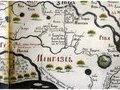 Златокипящая Мангазея : почему исчезла  сибирская Троя