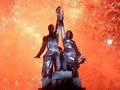 Трагические происшествия в СССР, которые скрывали от народа