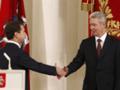 Медведев похвалил Собянина за рвения, но посоветовал не  надорваться