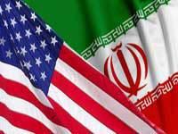 В Германии испугались хаоса после санкций США против Ирана
