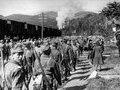 Почему русский генерал позволил Румынии аннексировать Бессарабию